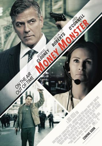07moneymonster