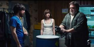 10cloverfield lane acteurs