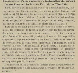 1904 vacherie