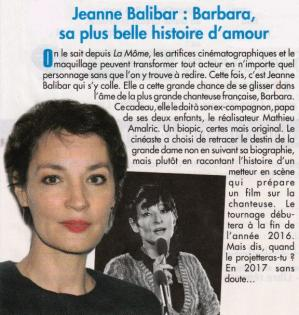 Article balibar barbara avril 2016