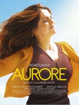 Aurore - affiche