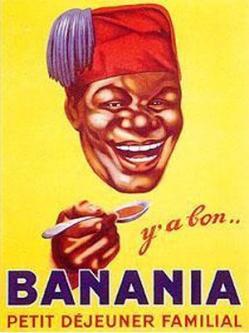 Banania1950