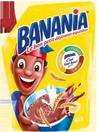 Banania2017