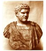 Caracalla