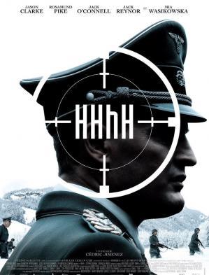 Hhh h