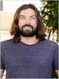 Jonathan Barré