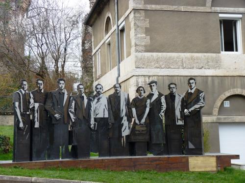 institut franco-chinois