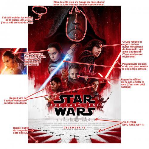 Starwars 8