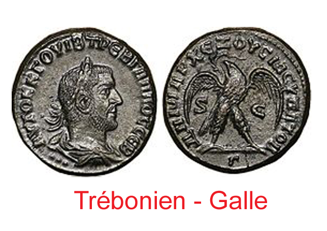 Trebonnien galle copie