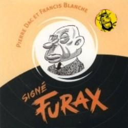 Furax 9ème série