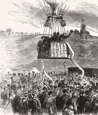 7 octobre 1870