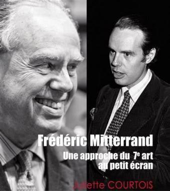 Frédéric Mitterrand et le cinéma en 1981