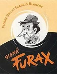 Furax série 3