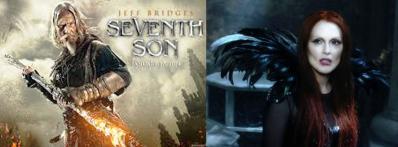 Le septieme fils