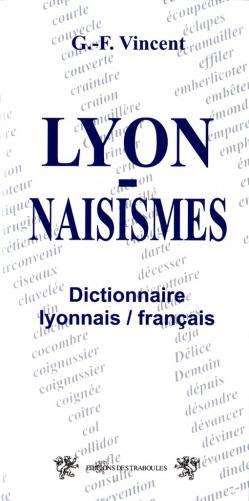Lyonnaisisme