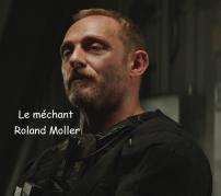 Roland moller